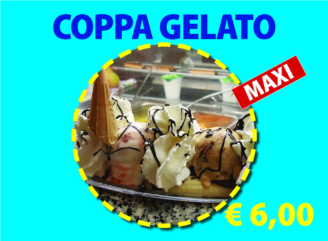 Key_West_Coppa_Gelato