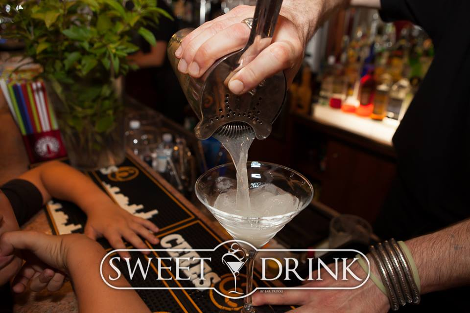 Sweet_Drink_Pasticceria_Lounge